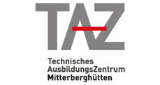 TAZ Mitterberghütten