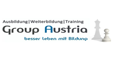 Group Austria