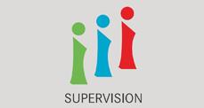 Lebensberater Supervision