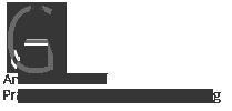 Antonia Gehwolf Logo